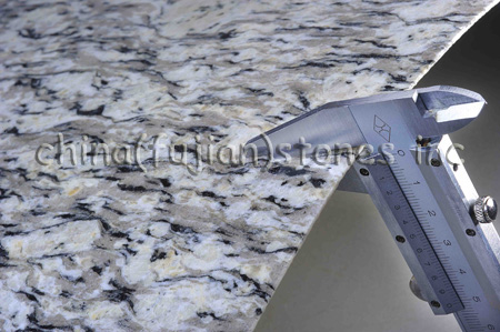 Thin tile, thin slab, thin granite, thin marble, thin stone slab