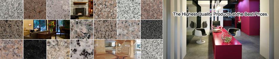 Stein kalkstein sandstein naturstein granitstein for Granitstein arbeitsplatten