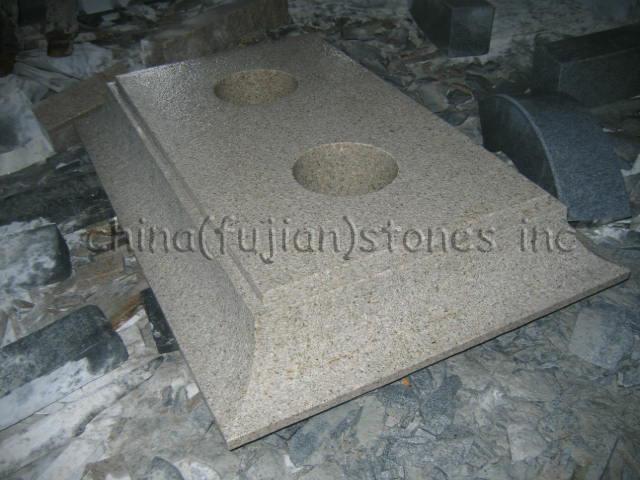 Steinkrone Mauerkrone Kronsteine Poolkronsteine China Stones