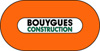 china stone, Bouygues