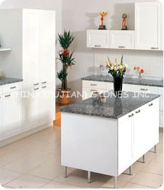 counter tops, isand