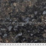 granite cill, granite Butterfly Blue