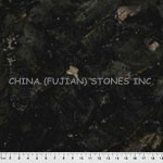 granite window sill, granite Emerald Pear