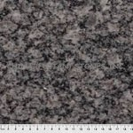 granite windowsill, granite G343