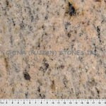 granite tile, granite Karshimir Gold