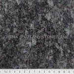 granite step & riser, granite Purple Spot Blue Diamond