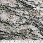 granite counter, granite Spoondrift White