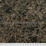 granite lintel, granite Yanshan Green