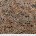 granite kitchen, granite Amarello Gold