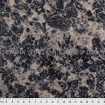 granite baluster, granite Ice Blue