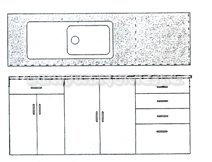 cherry kitchen cabinets, shoe cabinet, bathroom vanity cabinets