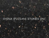 granite countertop, Black Galaxy