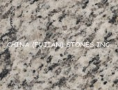 granite countertop, Tiger Skin White