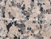 granite countertop, Xili Red