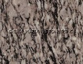 granite coutertop, spoondrift white G002