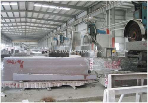 Stone Factory Project Factory Marble Factory Granite