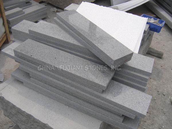 Granite Sill, Granite Window Sill