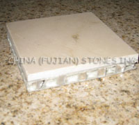 marble honeycomb, aluminum honeycomb panel, honeycomb composite panel