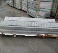 China lintel stone, lintel manufacturer, lintel supplier