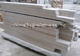 granite lintel