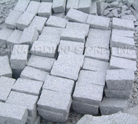 paving stone manufacturer, paving supplier