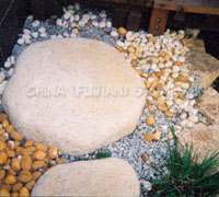 paving manufacturer, paving stone supplier