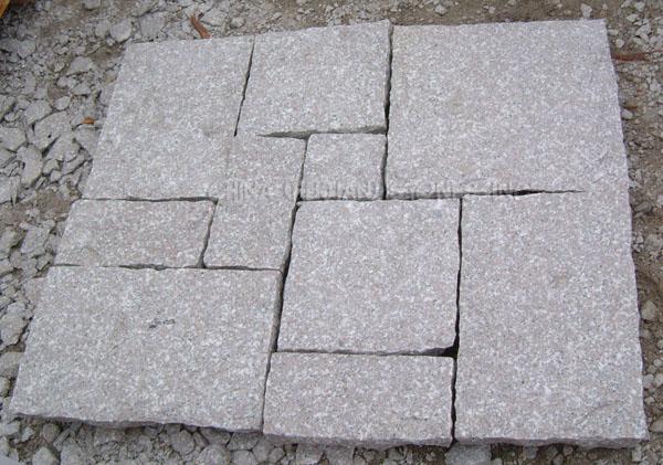 http://www.chinastones.com/product_pic/paving/paving_16b.jpg