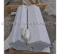 roof stone, stone roofing