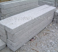 stair thread, staircase manufacturer