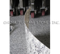 1mm thin stone slab