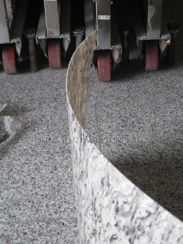 Thin Tile Thin Slab Thin Granite Thin Marble Thin