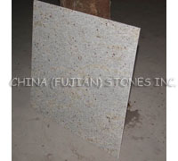 thin tile, thin slab, thin stone tile